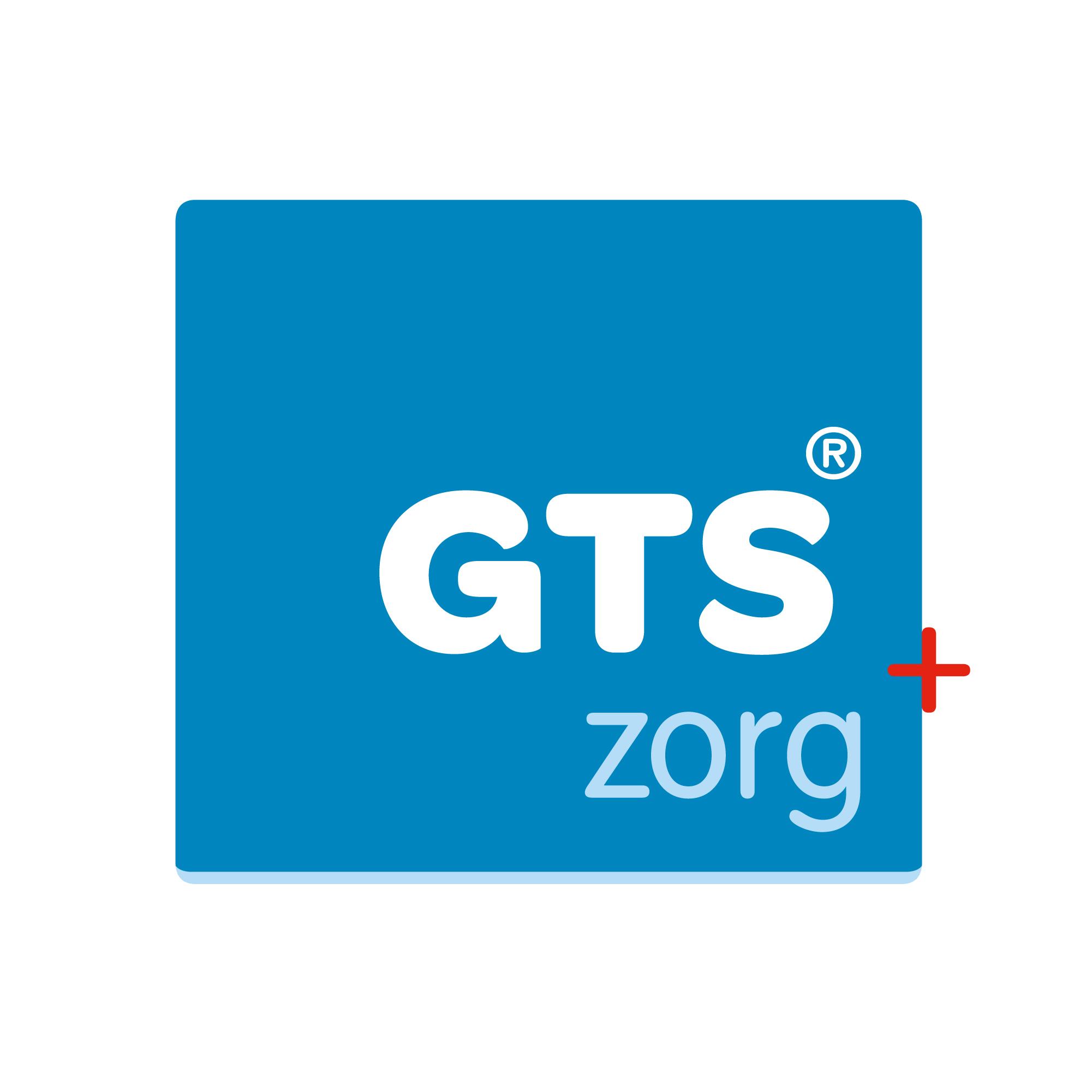 GTSzorg