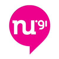 NU'91