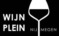 Wijnplein